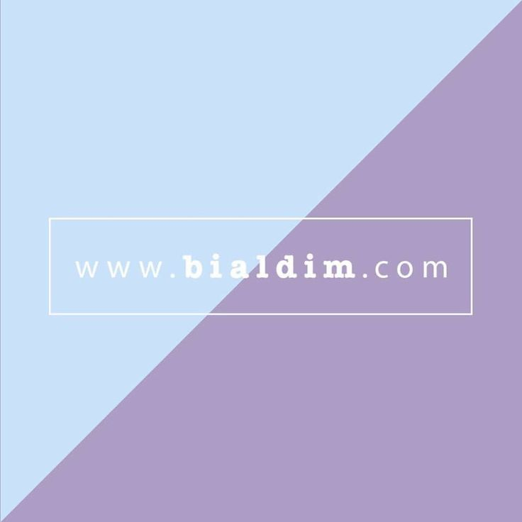 👉🏻www.bialdim.com 📦 ............... #bialdım #bialdim #bialdimshop #bialdimstore #marka #alisveris #shopping #hediye #gift #tasarim #design #aksesuar #accessories #colorful #kampanya #special #dekorasyon #decoration #art #sanat #doğumgünü #birthday #love #handmade #natural #happyday #cute #instahome #intadaily