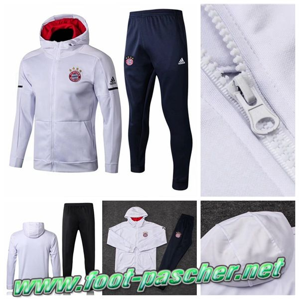 Sweat a Capuche Survetement Adidas Pas Cher Chine 2018