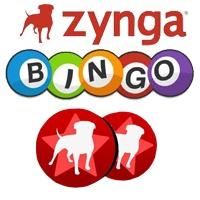 Facebook New Zynga Bingo 100 FREE Coins