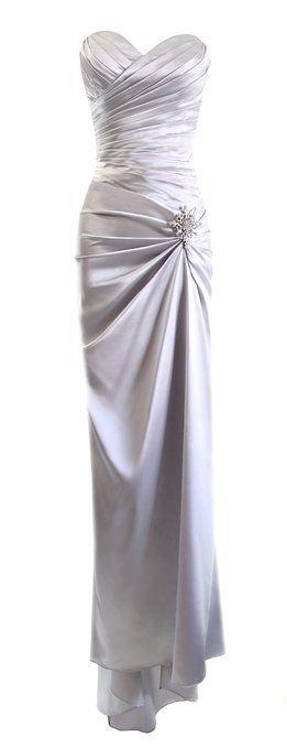 Cheap Barato en Stock vestido de novia de raso vestido de noche vestido de renda vestidos noche largos vestido de festa curto, Compro Calidad Vestidos de Noche directamente de los surtidores de China:                                Bienvenido a nuestra tienda ~