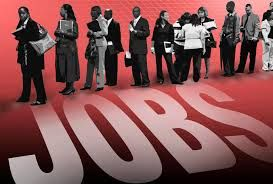 Visit us to find your dream govt. job details and notification. we provide detailed notification of all latest govt requirements.