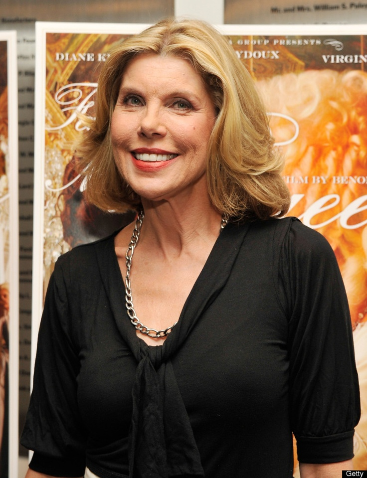 what is a fade haircut 179 best christine baranski images on 9748