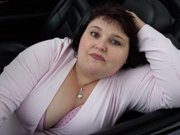 Moxahala bbw dating site