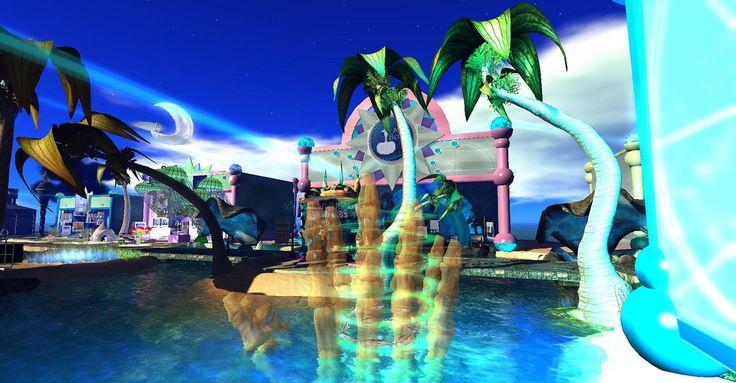 Fantasy Faire 2011 - Sea of Mer_019