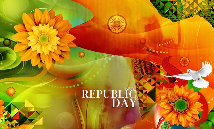 Happy Republic Day Pictures, 2015 Wallpapers, HD Images, Photos, Pics, Quotes, Hindi Sayings, Facebook Covers, Parade, 26 January Logo, Tumblr, Pinterest