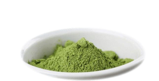 Il tè verde matcha: benefici, proprietà e usi http://www.kaleidosblog.com/il-te-verde-matcha-benefici-proprieta-e-usi