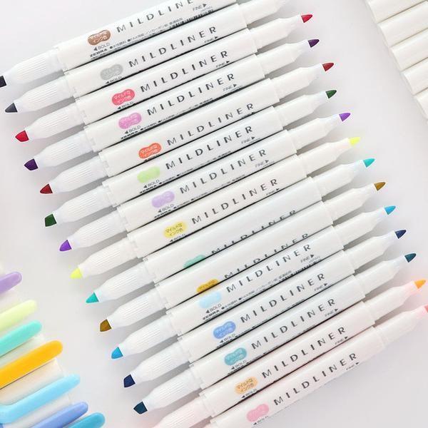 Erasable Japanese Frixion Point Color Gel Pen .For more information visit on this website https://kawaiipenshop.com/