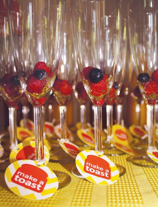 17 Best Images About Housewarming Parties On Pinterest