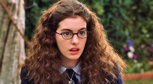 14 side effects of being the ugly duckling