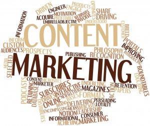Læs om links og content marketing som led i en SEO strategi