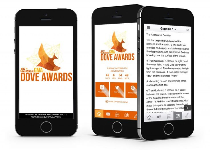 Audio Bible App Church app, Bible apps, Audio bible