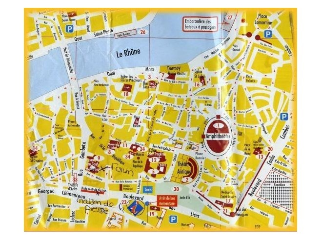 41 best maps images on Pinterest Cards Maps and Boston