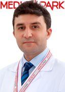 Opr. Dr. Mehmet Akif Aydın Randevu almak için 0850 202 34 34 http://www.eniyihekim.com/istanbul/genel-cerrahi/50704/mehmet-akif-aydin.htm Medical Park Bahçelievler Hastanesi