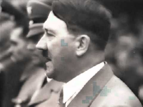 a look at the influence of adolf hitler on the world The revolution he spawned changed the world landscape forever  through the  use of his speeches and propaganda, he was able to bend the  be helpful to  rise above the influence and encourage others to do the same.