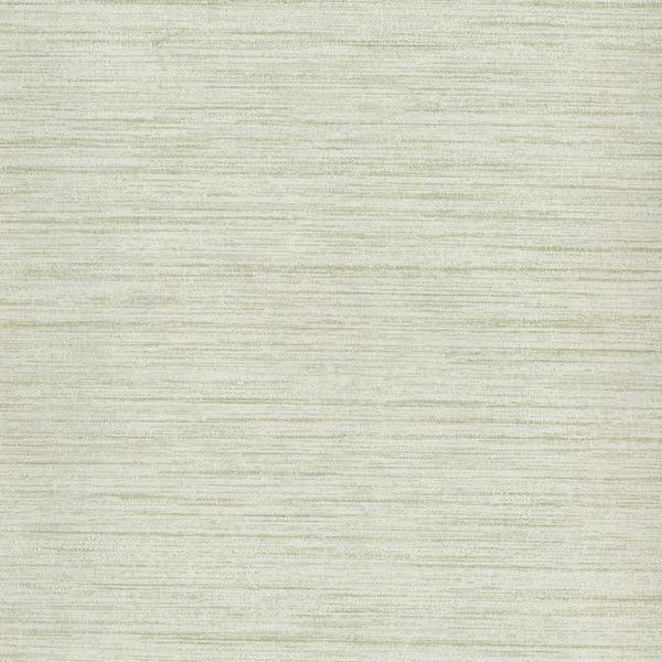 Static Wallpaper In Light Olive Design By Stacy Garcia For York... ($74