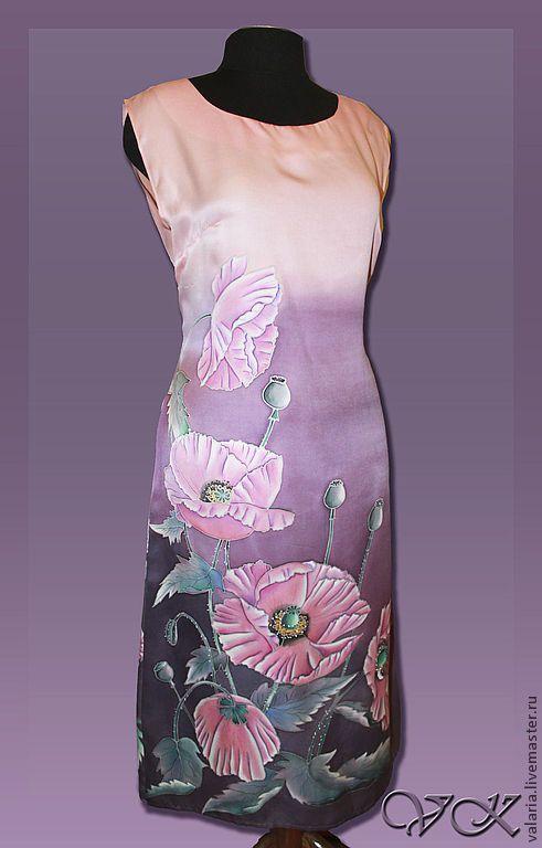 082e5d95f31b8ad601df25daefou--odezhda-plate-batik-rozovye-maki-ruchnoj.jpg (491×768)
