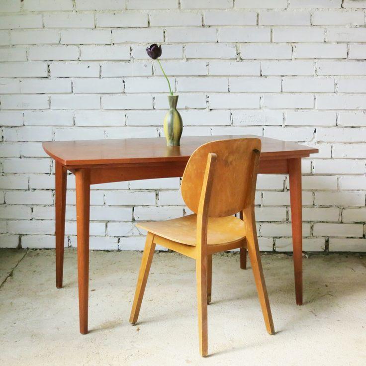 boutique dco en ligne pas cher free fratelli rossetti boots nero women rossetti flexa. Black Bedroom Furniture Sets. Home Design Ideas