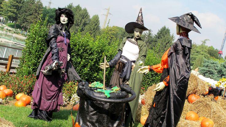 Halloween: i luoghi più spaventosi d'Europa  http://www.tgcom24.mediaset.it/viaggi/europa/halloween-i-luoghi-piu-spaventosi-d-europa_2074682201402a.shtml#