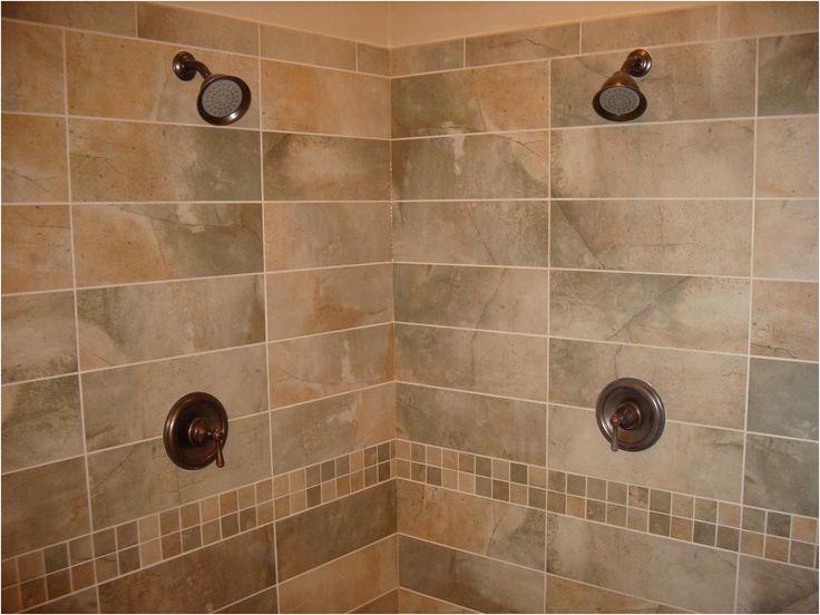 Best 25 Laying Tile Ideas On Pinterest Diy Shower Diy