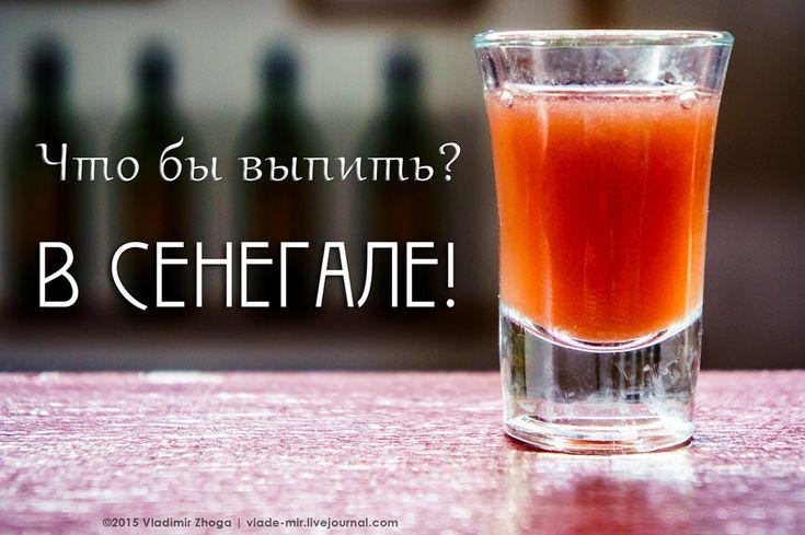 Вся правда про алкогольные напитки в Сенегале. Что можно выпить? А от чего лучше воздержаться? #senegal #travel #vladimirzhoga #сенегал #африка #путешествия #советы