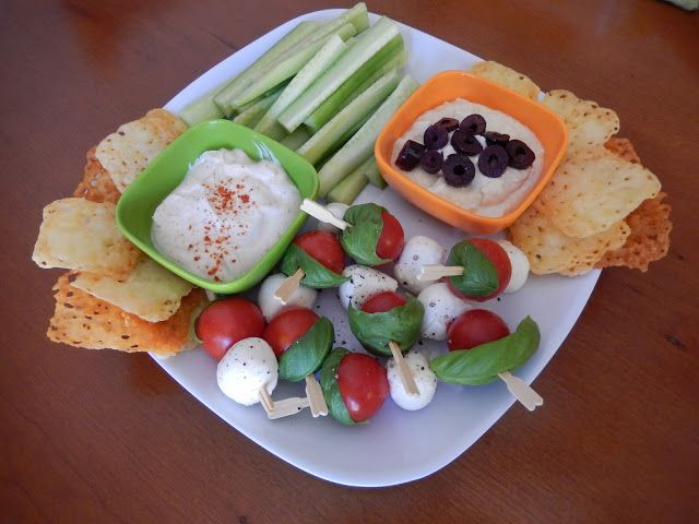 Food eat to lose weight fast picture 2