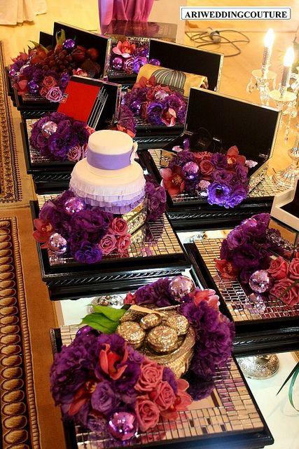 gubahan-hantaran-perkahwinan-collection2   Flickr - Photo Sharing!
