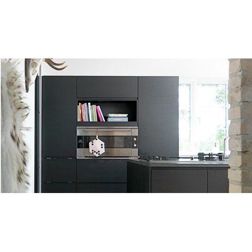 Наша компания занимается производством кухонь в стиле минимализм из МДФ