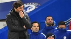 Is Chelsea at risk of missing out on Champions League football and losing several key players this summer? https://www.soccerbox.com/blog/Chelsea-could-find-themselves-out-of-the-champions-league/