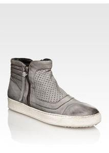 Можно ли продавать обувь без гарантии