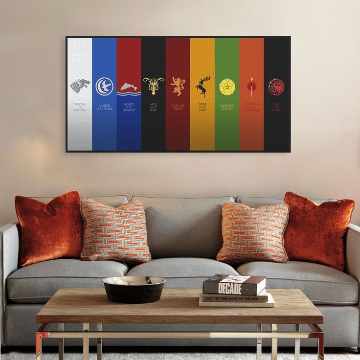 New Arrivals | 10% discount, use coupon code 082-030-550 to avail #WallArt #WallCanvas #WallDecor