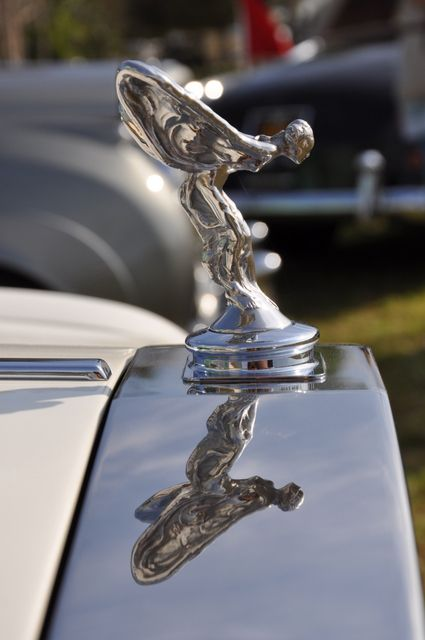17 best images about hood ornament on pinterest plymouth. Black Bedroom Furniture Sets. Home Design Ideas