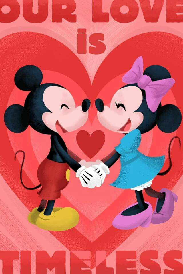 25 best Disney Valentineu0027s Day ideas images on Pinterest Boxes - valentines day cards