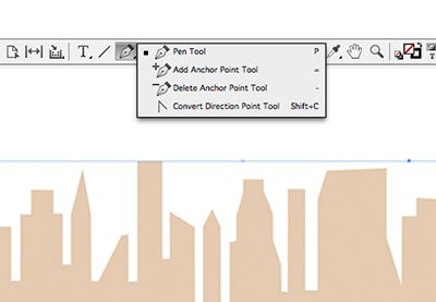 how to create jpg from indesign
