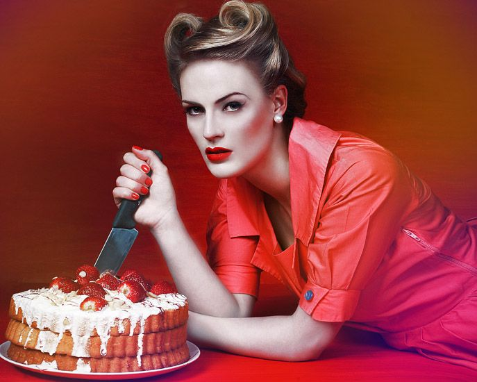 fashion photography, beauty, andy king photography, editorial