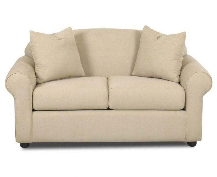 Charmant Loveseat Sleeper Sofa With Spaces Ideas Loveseat Sleeper Sofa Covers