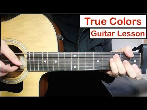 49 Best Guitar Chords And Songs Images On Pinterest Guitars Music