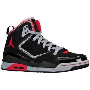 Nike Vol Jordan Sc 2 Tog