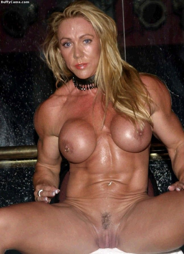 Naked hot sexy milfs-2470