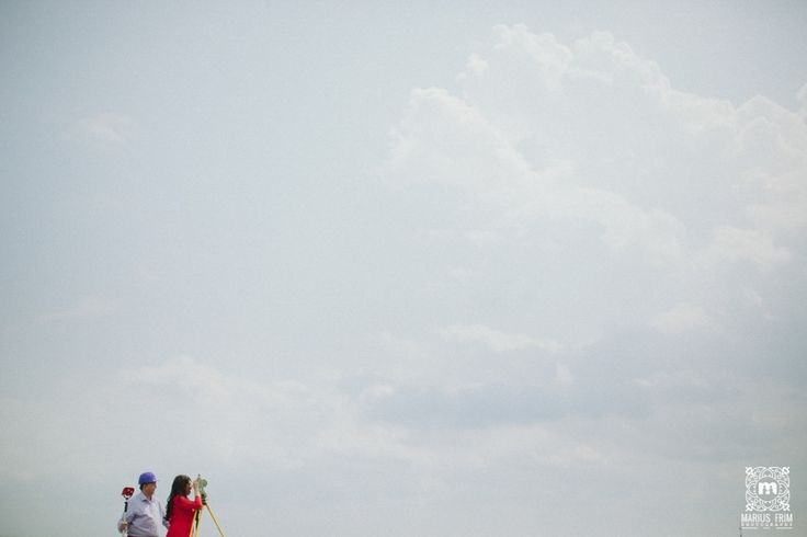 Cosmin&Nicole- Calarasi RO - Marius Frim Photography - Fotograf nunta si portret » Marius Frim Photography – Fotograf nunta si portret