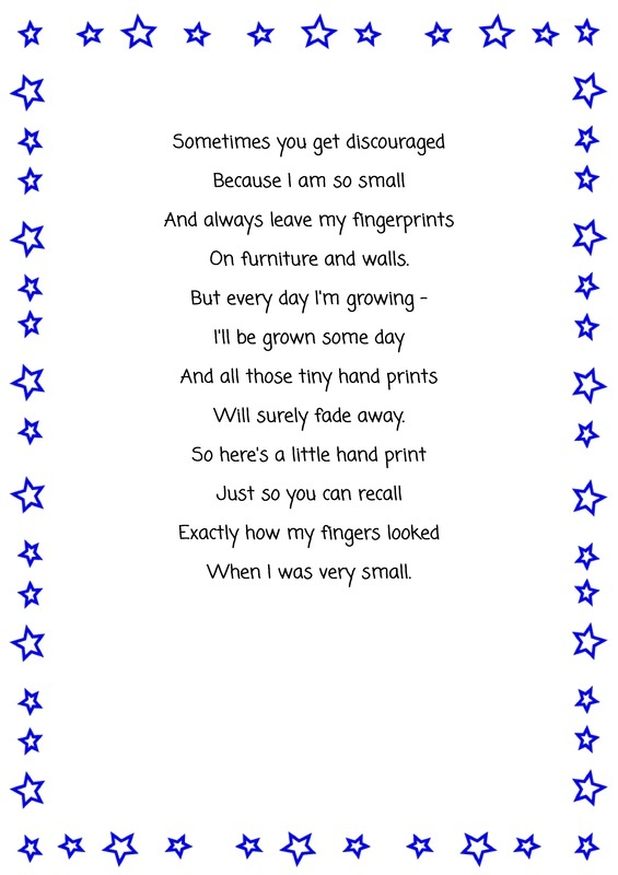 Father's day printable, Poem and Father's day on Pinterest