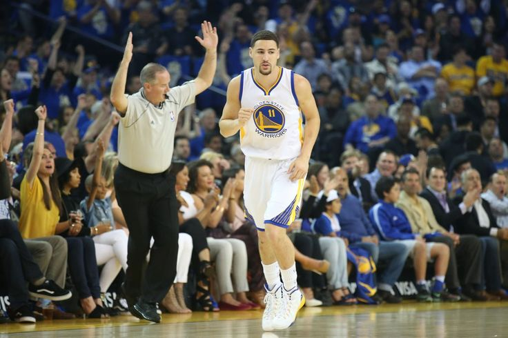The NBA playoffs are finally here. There are four games scheduled for Saturday 4/18/15, meaning you could potentially spend the entire day watching the postseason. Here is the TV information for every game on the first day of the NBA playoffs. Kelley L Cox/USA TODAY Sports