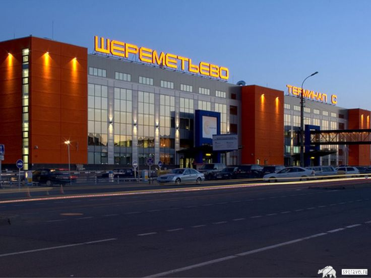 http://www.orange-volgograd.ru/application/sectionfiles/img/297.jpg