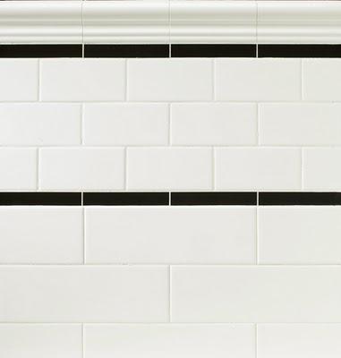 Stone Tile Basics Part 3 Embracing Imperfection