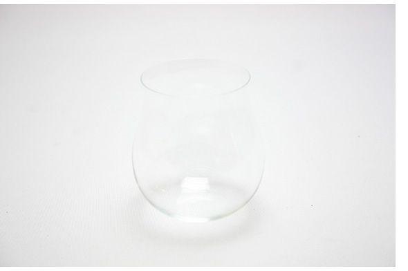 松徳硝子 うすはり グラス ブルゴーニュ - ライフスタイルデザインストア[FreePark]