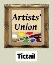 ArtistsUnion - Tictail  http://artistsunion.tictail.com/