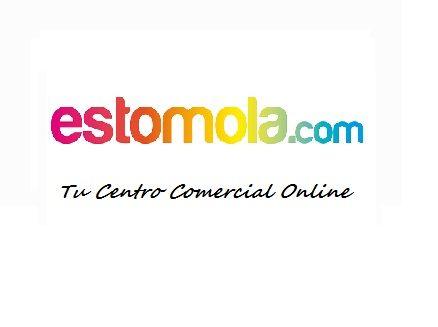 http://estomola.com/estomola-manresa/telefonia/451787-distribuidor-idapt-i4-multi-cargador-universal-8435260440013.html      idapt i4,  idapt,  cargador universal,  dropshipping españa,  cargador universal,  electronica,  tienda online,  telefonia,  telefonos libres,  moviles baratos