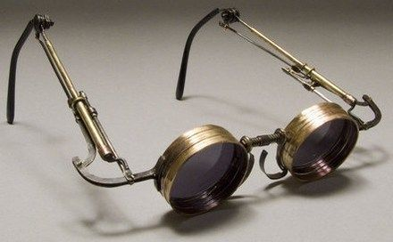 vintage-mechanical-spectacles