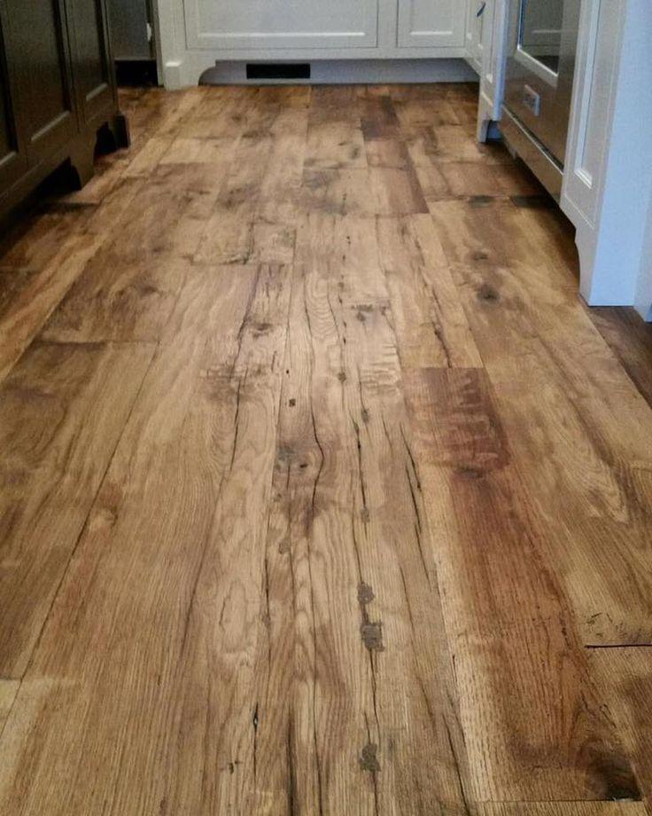 Hardwood Flooring Nj: 9 Best Our Reclaimed Hardwood Flooring Images On Pinterest