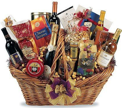 An alcohol gift basket is a great gift from men. It can be gifted at occasions like anniversary birthdays bachelor s party or even Christmas. Add the most...