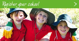 Planet Ark's National Tree Day and Schools Tree Day provide all Australians with an opportunity to do something positive for the environment and reconnect with nature, thanks to support from our longstanding major sponsor Toyota Australia.